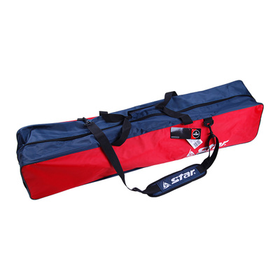 ST451 Ball Bag